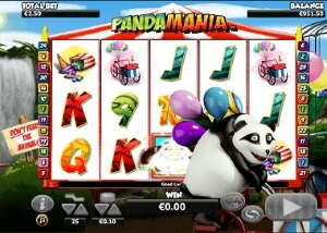 PandaMania-NextGen-Slot