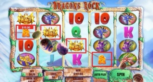 d01c58d744_dragons-rock